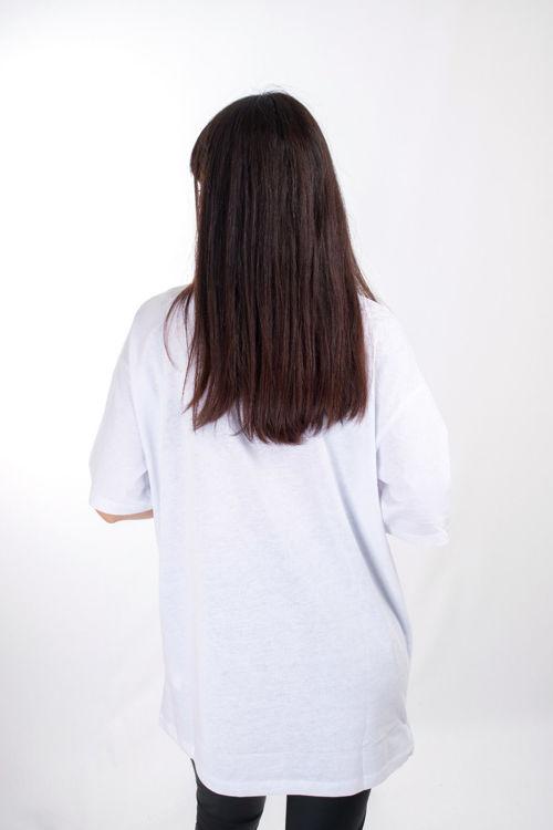 S0005268 Perçem Tshirt resmi