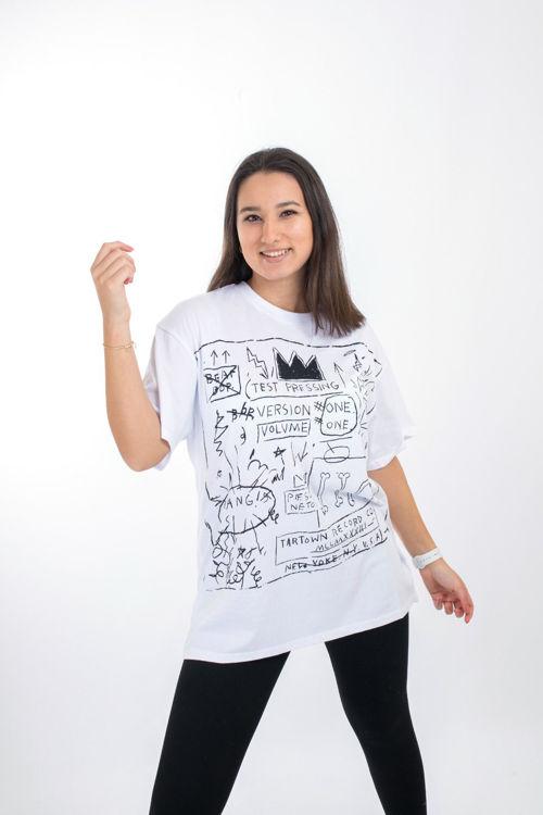 Sl0000052 Baskılı Tshirt resmi