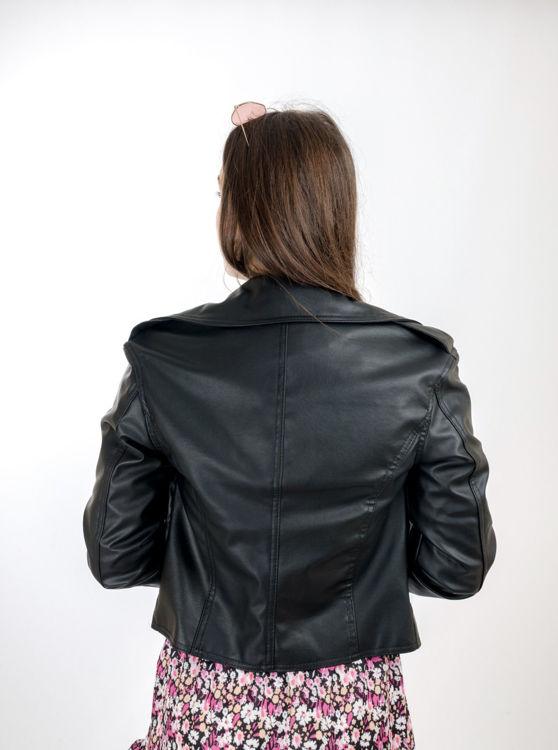 3059 Deri Ceket resmi