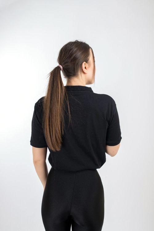 SL0000082 Polo Yaka Tshirt resmi