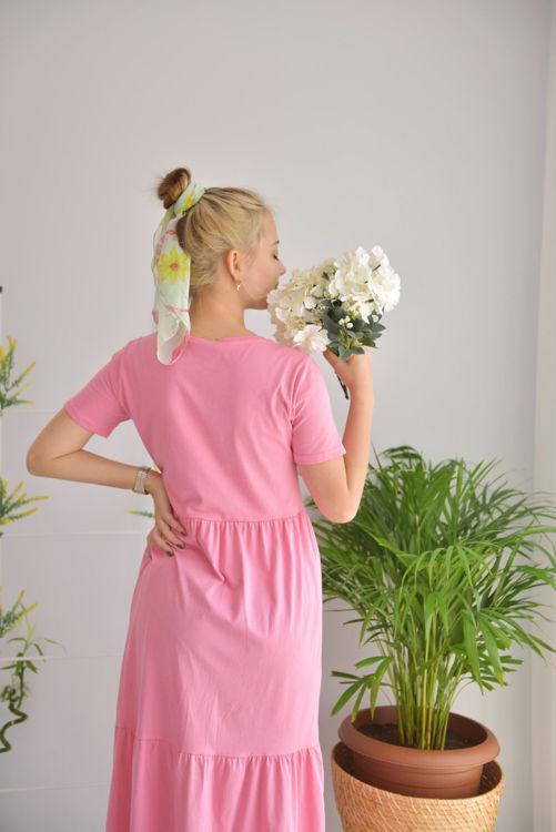 S0008479 Perçem Elbise resmi