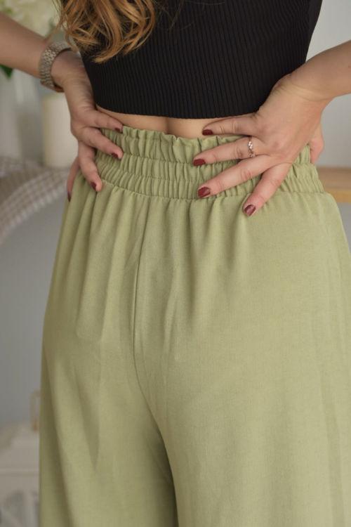 S0007904 Bol Paça Pantolon resmi