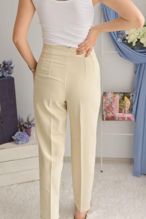 5113 Kumaş Pantolon resmi