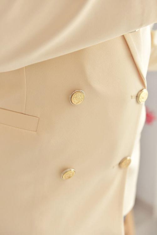 3153  Blazer Ceket resmi